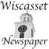 Wiscasset Newspaper